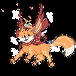 Fox Commission