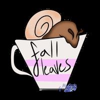 Coffee Snail [Open!] by Artfullypretty