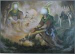 AL Abbas by shia-ali