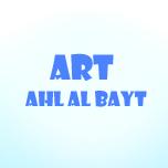 ART by shia-ali