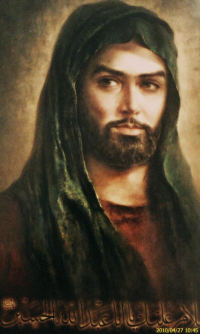 imam_hussain_3___a_s___by_shia_ali-d5pfi