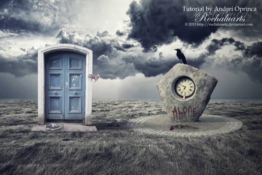 Conceptual - Tutorial by Andrei Oprinca