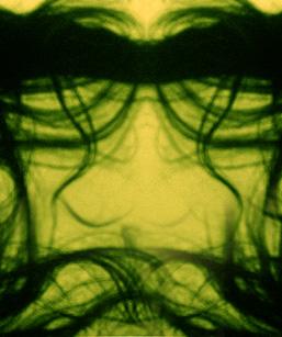 Vanishing-S's Profile Picture