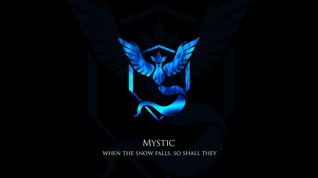 go team mystic pokemon - photo #8