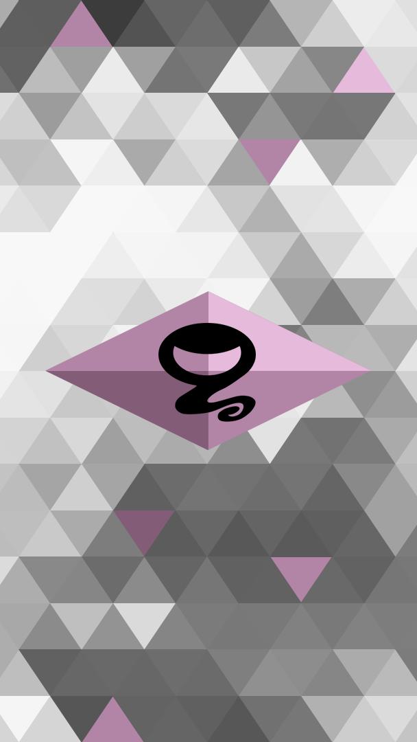 Ghostium Z / Espectrostal Z by CriisAngelB