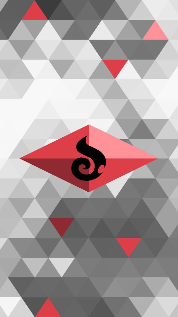 Firium Z / Pirostal Z by CriisAngelB
