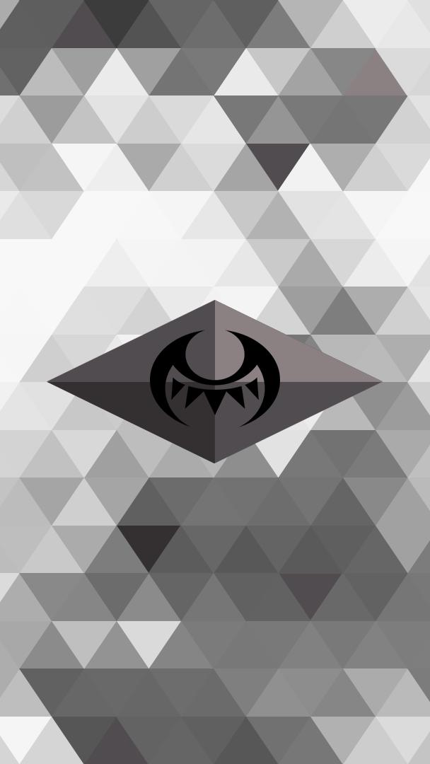 Darkinium Z / Nictostal Z by CriisAngelB