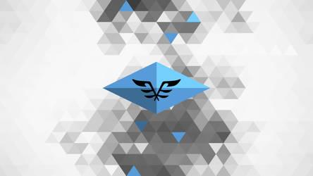 Flyinium Z / Aerostal Z