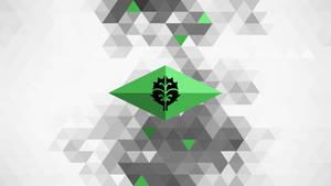 Grassium Z / Fitostal Z