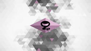 Ghostium Z / Espectrostal Z