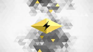 Electrium Z / Electrostal Z