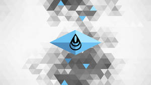Waterium Z / Hidrostal Z
