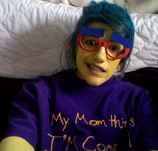 just_being_milhouse____by_facesucker.jpg