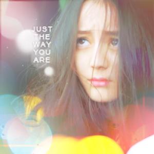 xiaodoubi's Profile Picture