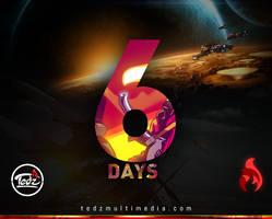 Timeline Posts-6Days-final