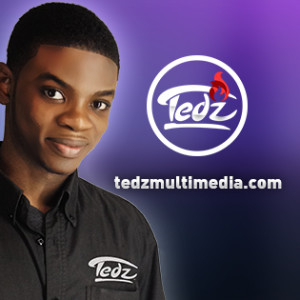 TedZ01's Profile Picture