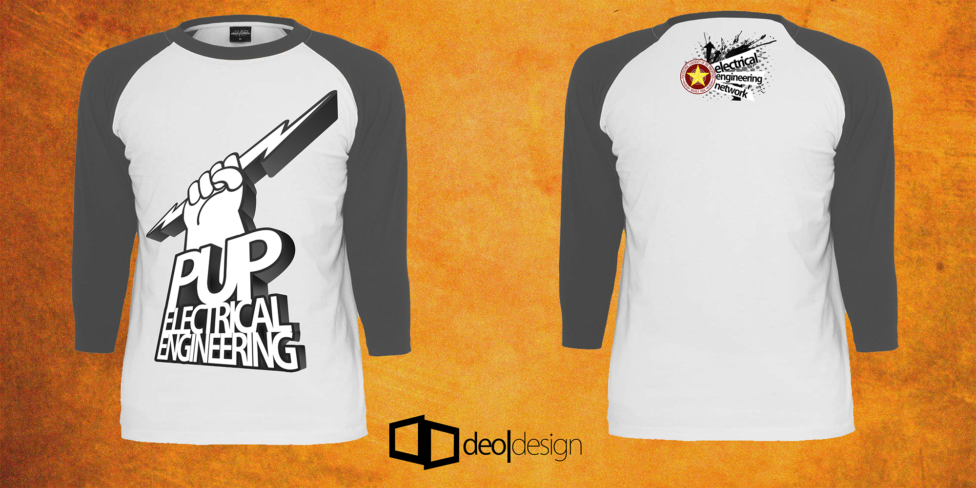 T shirt design 2 zeixs - Design T Shirt Engineering Electrical Engineering 3 4 Shirt Design Pup By Rafael Graphics