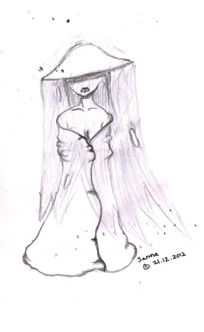 Show Me Love by japsukidsu