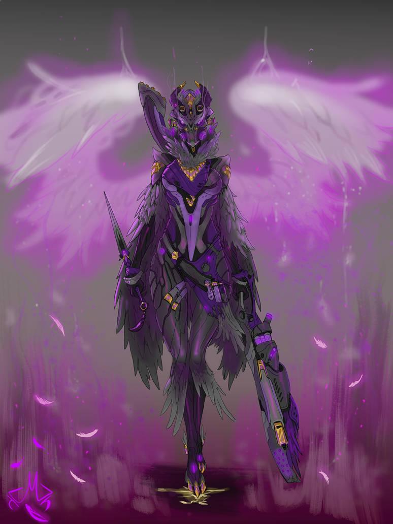 raven_no_bird_by_masternomad1234_de0747i