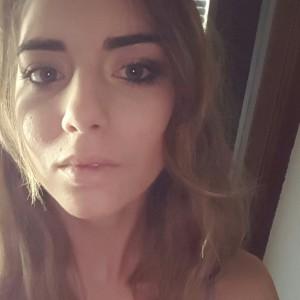 Anniedorable's Profile Picture