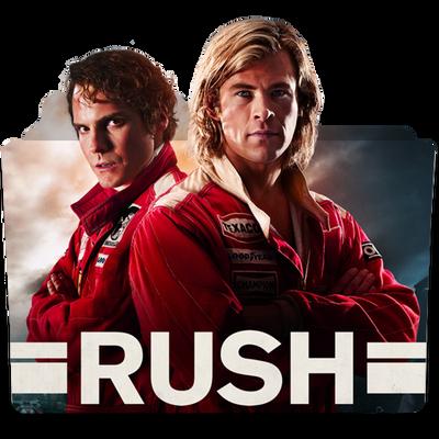 Rush 2013 folder icon by zsotti60 on deviantart rush 2013 folder icon by zsotti60 voltagebd Gallery