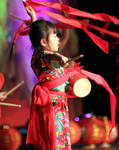 Chinese New Year 8 by mytthor
