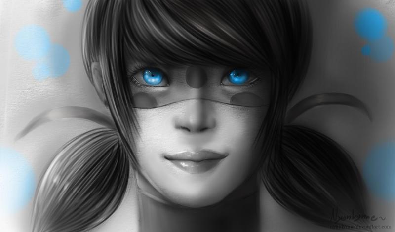 http://img00.deviantart.net/a1b0/i/2016/103/f/7/your_eyes_are_blue_like_the_sky_by_nyanlynne-d9yskoo.jpg