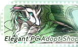 fr__signature_banner_part_1_by_nimitsuu-d99bp54.png