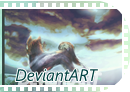 fr__signature_banner_part_3_by_nimitsuu-d99bp74.png