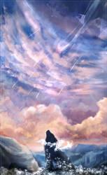 Astonish the World by Nimiszu