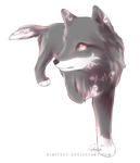 YCH Chibis #1 - Rose