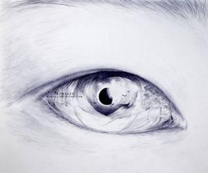 Look Beyond (2016) by Nimiszu