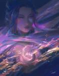 Llyn: Truest Light