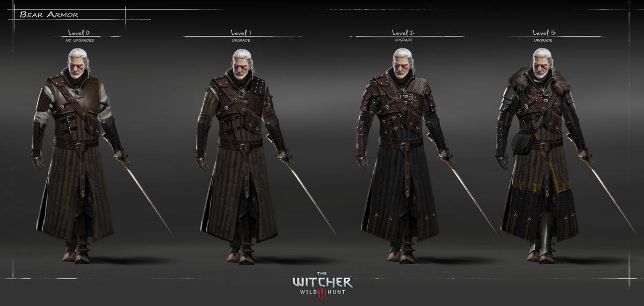 [Image: the_witcher_3_wild_hunt_bear_armour_hq_b...2VEqCkc1Iw]