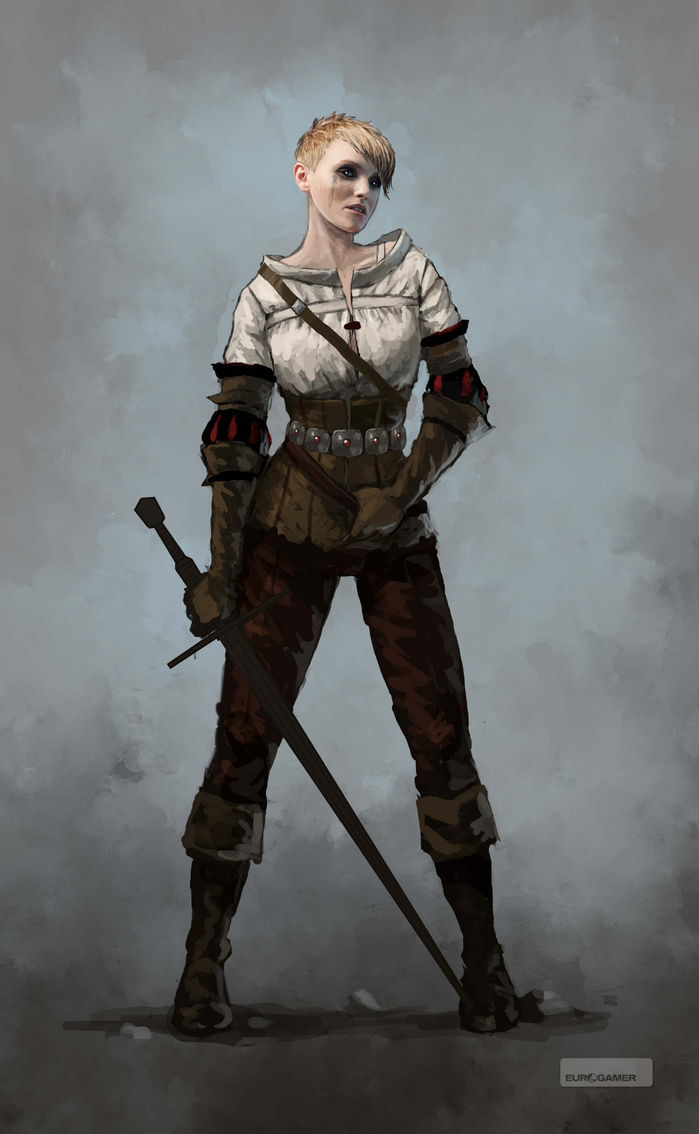 https://orig00.deviantart.net/1481/f/2015/233/5/3/ciri_early_concept_8_by_scratcherpen-d96k70l.jpg