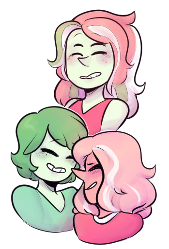 they're gAYY (CREDIT IN DESC.) by netflixandsapphire