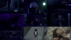 Stranger (2016)