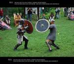 Battle scenes 2
