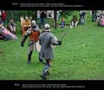 Battle scenes 3