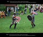 Battle scenes 10