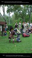 Battle scenes 12