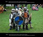 Battle scenes 18