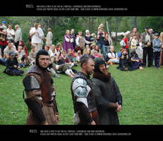 Battle scenes 25 by Mithgariel-stock