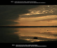 Laulasmaa 18 by Mithgariel-stock