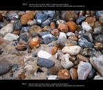 Down the beach 3