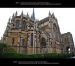 England. Buildings 7