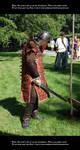 Viking battlers 32
