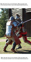 Knights Do Battle (13)