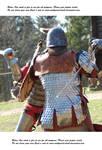 Knights Do Battle (14)
