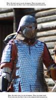 Knights Do Battle (16)
